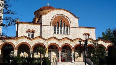 Αποφράξεις – Απολυμάνσεις στην Παλλήνη