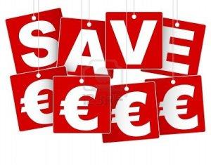 Οικονομικές αποφράξεις στα Μεσόγεια όλο το 24ωρο !!!